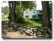 Tuckernuck Inn- Lake Winnipesaukee