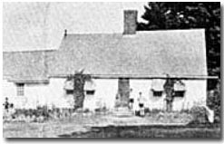 Tuftonboro Historical Society