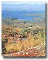 Tuftonboro Lake Winnipesaukee