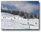 Winnipesaukee Skiing Tips