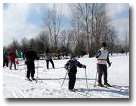 Winnipesaukee Skiing Tips