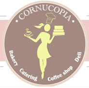Cornucopia Bakery and Deli