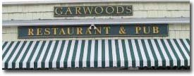 Garwoods