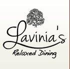 Lavinia's