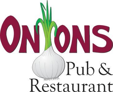 Onions Pub and Restaurant
