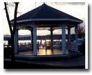 Wolfeboro Inn - Lake Winnipesaukee