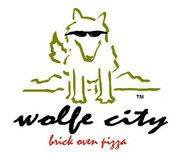 Wolfe City Pizza - Lake Winnipesaukee