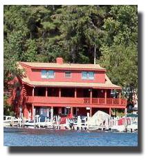 Lake Winnipesaukee Boat Rentals